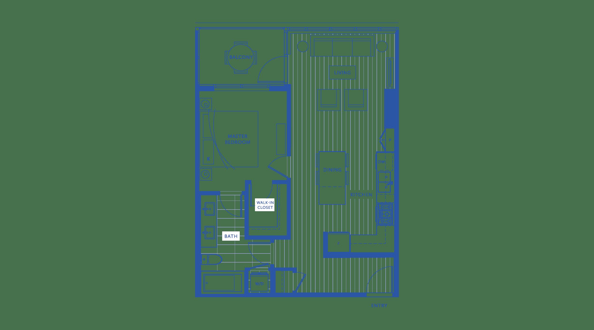 B2 Plan