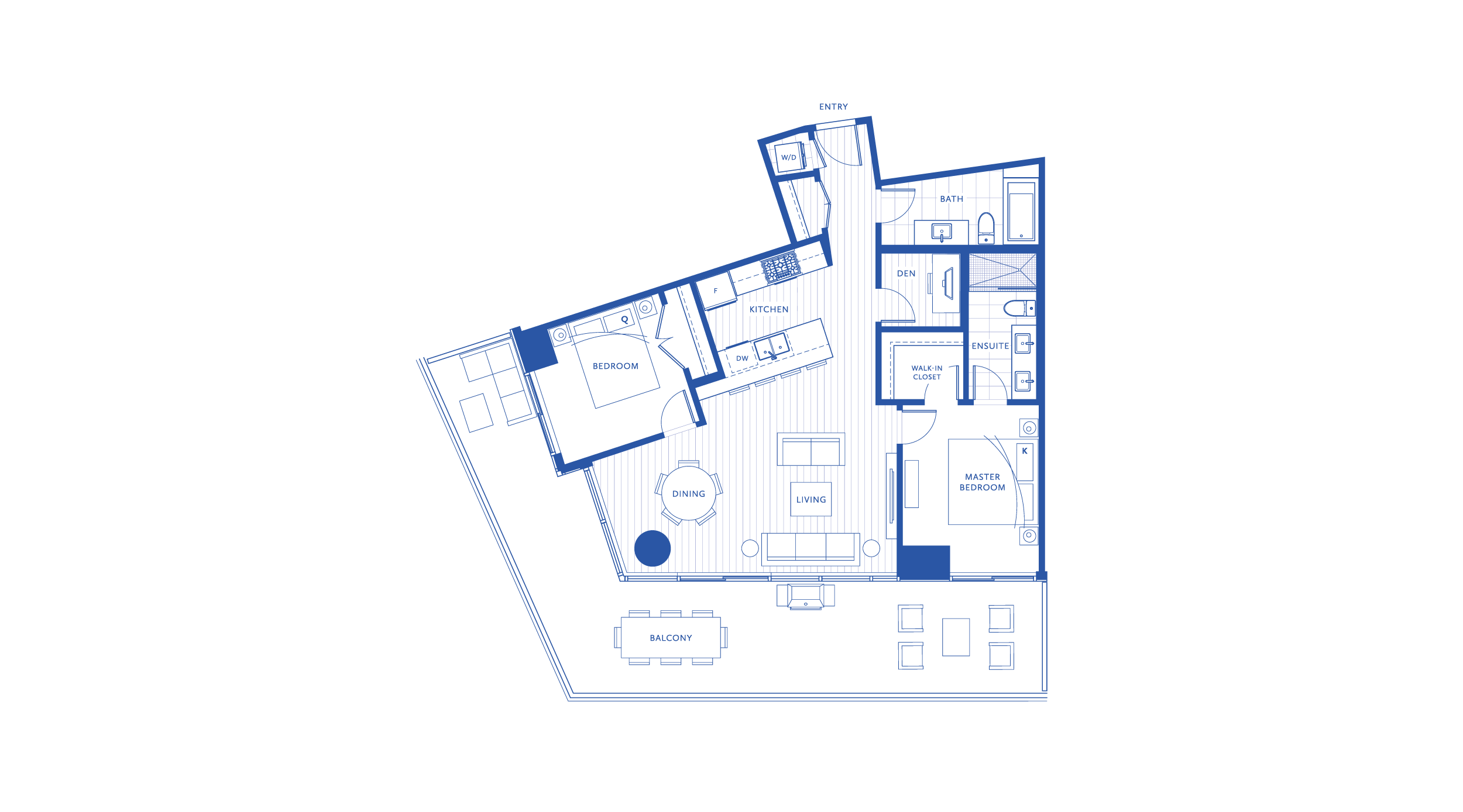 D3 Plan