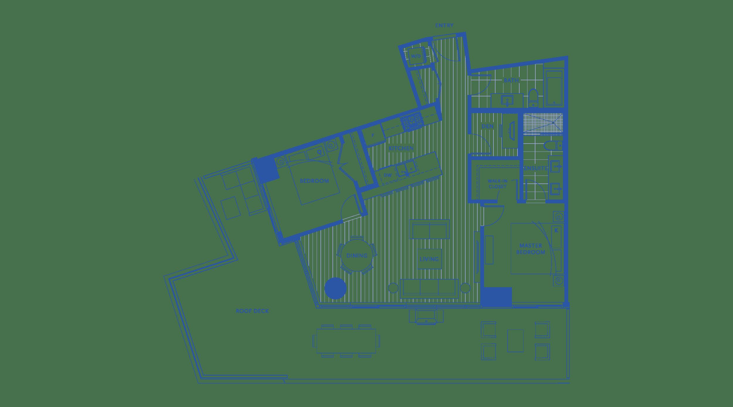 D3/Level 3 Plan