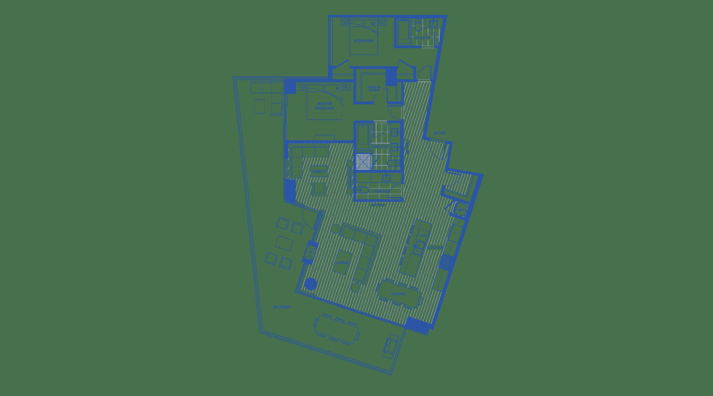 E Plan