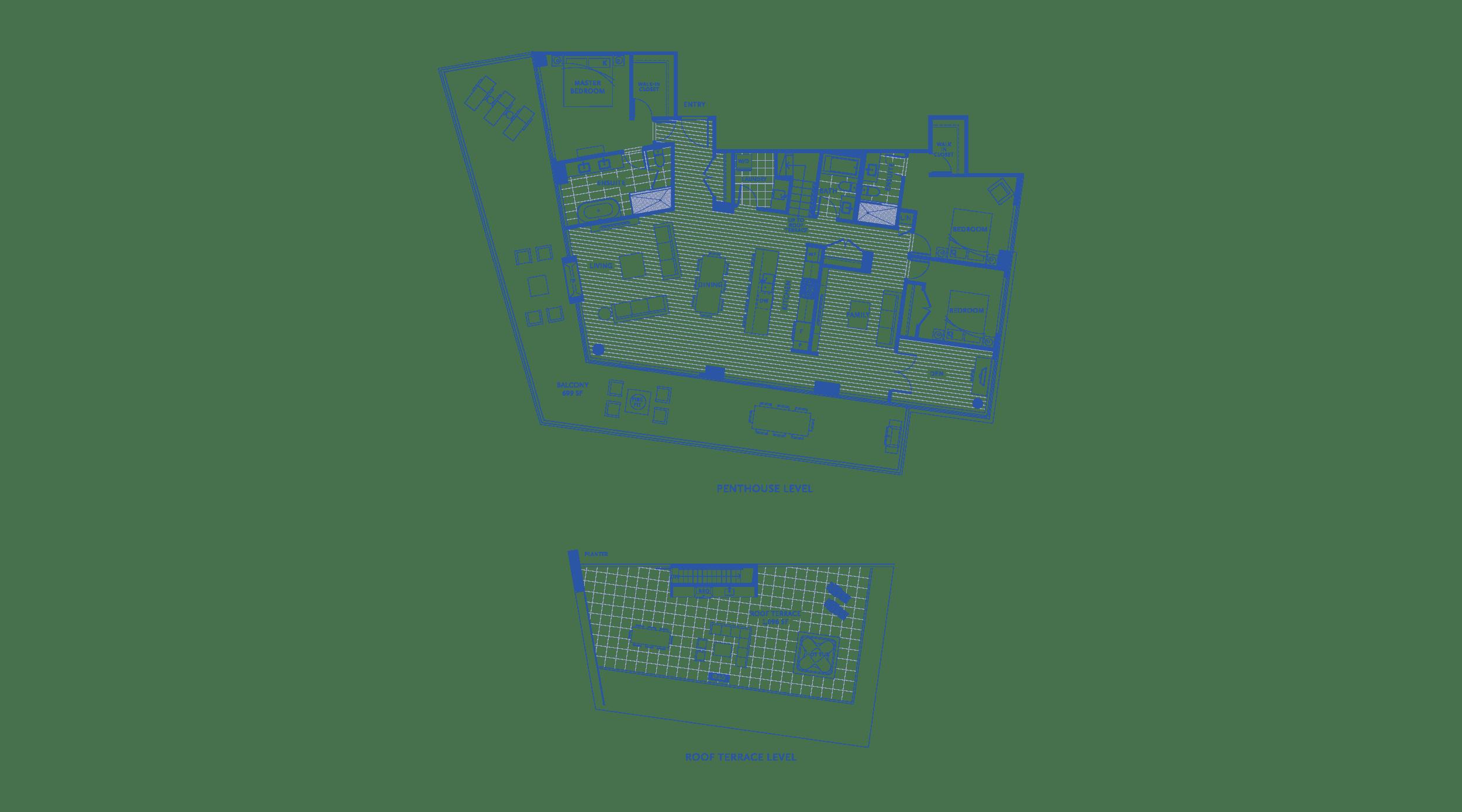 PH 2 Plan