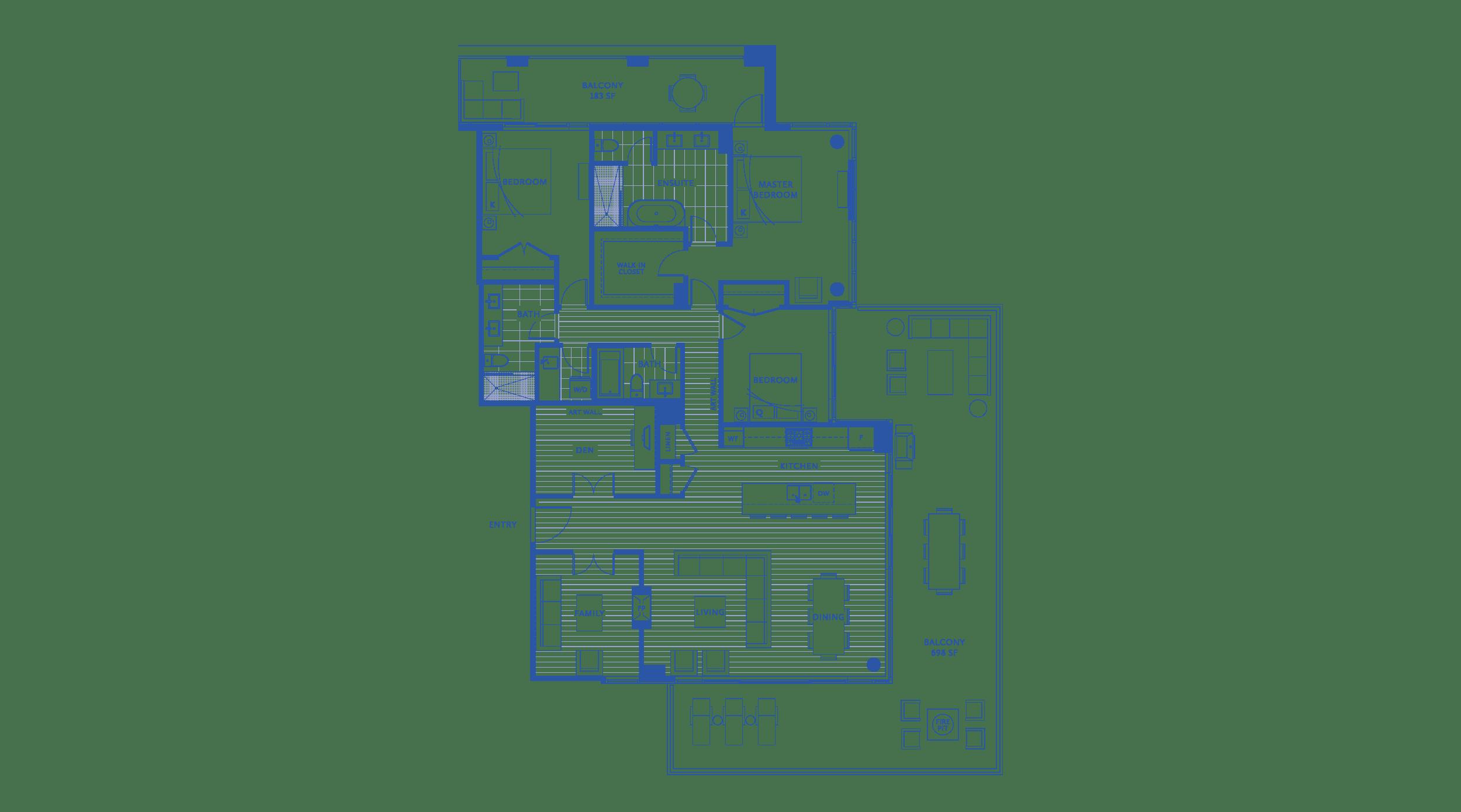 SPH 1 Plan