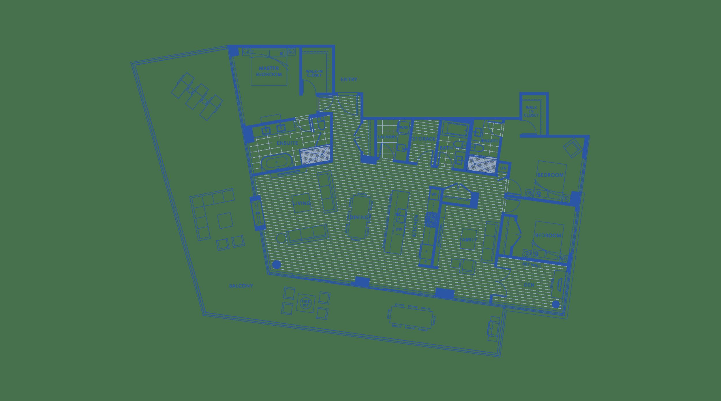 SPH 2 Plan