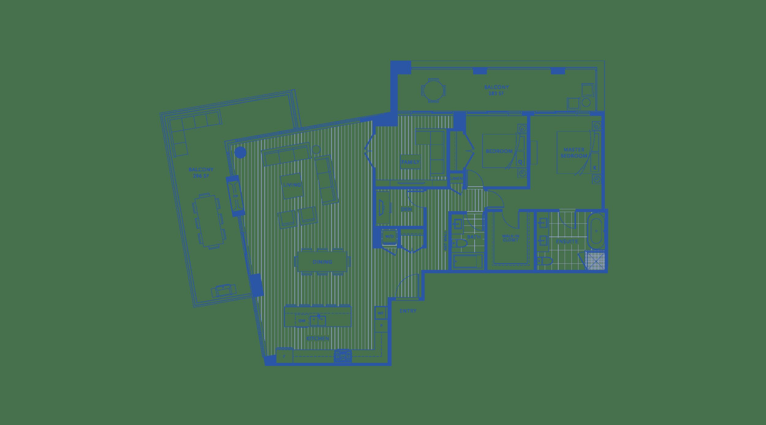 SPH 3 Plan