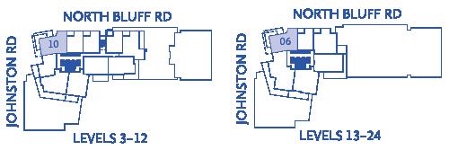 D2 Plan Keyplate - 0